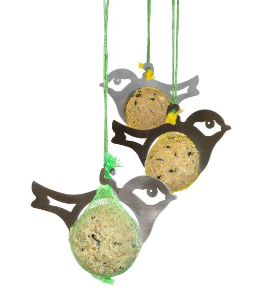 "Bird feeders ""Titmouse"""