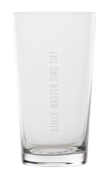 Dining Wasserglas
