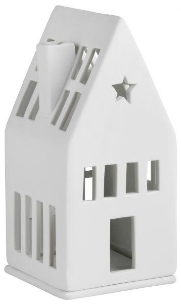 Mini Lichthaus Traumhaus