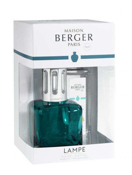 Maison Berger Duftlampe Geschenkset