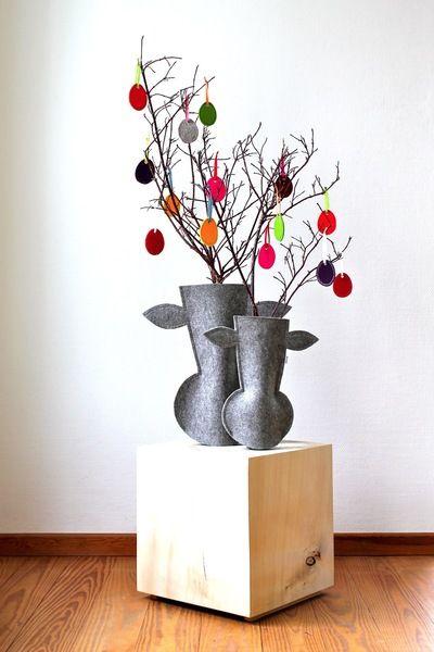 elchling Vase L